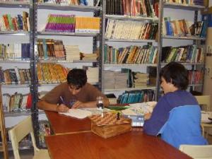bibliotecaeet1
